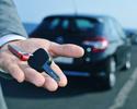 Wiadomo�ci: Podatek od aut s�u�bowych. Zmiany korzystne dla najbogatszych