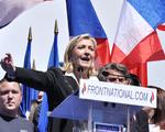 Francji grozi chaos. Rynki finansowe wstrzymują oddech