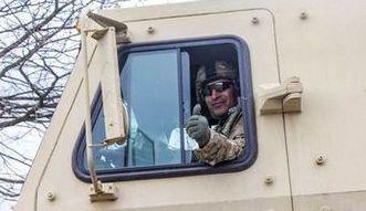 Wydatki na armi� i szpica NATO. Wa�ne spotkanie Sojuszu