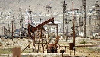 Dla tego kraju z�o�a ropy okaza�y si� przekle�stwem