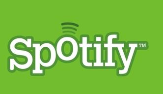 Spotify zajrzy nam g��biej w telefon?