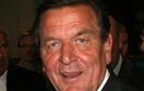 Niemcy: By�y kanclerz Schroeder apeluje o utrzymanie dialogu z Rosj�