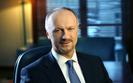 Bank Handlowy rekomenduje wyp�at� ca�ego zysku dla akcjonariuszy