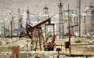 Iran namiesza na rynku naftowym. Uciesz� si� jednak kierowcy