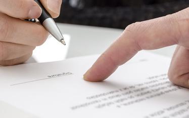 Obowi�zek podatkowy VAT 2014, czyli kiedy rozliczy� podatek od sprzeda�y?