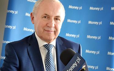 Prezes Drutex S.A. dla Money.pl: Nie wybieram si� na gie�d�, nie lubi� dzieli� si� w�adz�