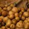 NASA chce hodowa� ziemniaki na Marsie