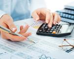 Us�ugi ci�g�e na gruncie przepis�w o podatku VAT