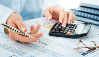Dokumentowanie koszt�w w firmie bez faktury? To mo�liwe