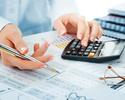 Wiadomo�ci: Po�yczka 0 procent ze �rodk�w obrotowych a VAT