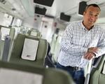 Prezes PKP Intercity dla Money.pl: Wprowadzimy rozwi�zania z Qatar Airways