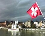 Szwajcarski bank z ogromn� strat�. Jednak ma ambitne plany