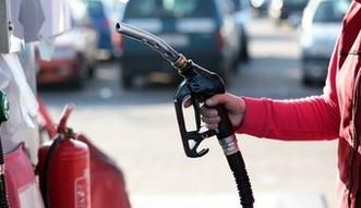Ceny paliw w Polsce. Gdzie tanie tankowanie?