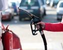 Wiadomo�ci: Cena paliwa powy�ej pi�ciu z�otych za litr. Idzie maj�wka
