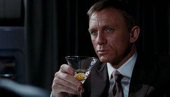 Martini przesta�o by� wermutem. Wszystko przez akcyz�