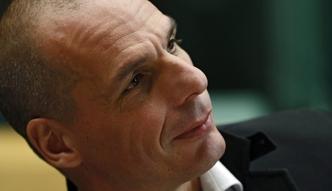 Bankructwo Grecji. Ateny odbijaj� pi�eczk� w stron� Niemiec
