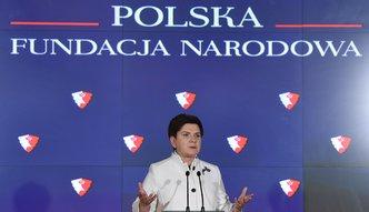 Promocj� Polski za granic� zajmie si� Polska Fundacja Narodowa
