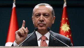 Turcja chce handlu z Chinami i Rosją w walutach lokalnych. Próbuje ratować lirę