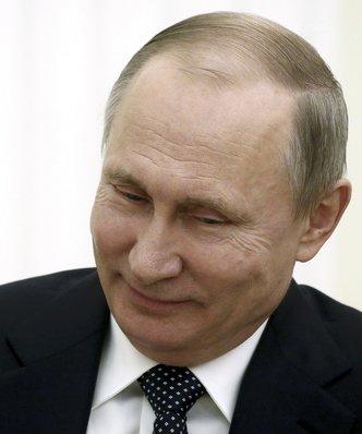 Te wyspy były kością niezgody między Rosją, a Japonią. Teraz Putin dogadał się z Abe