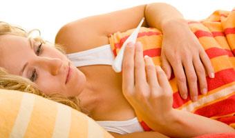 Kto p�aci chorobowe po zako�czeniu urlopu bezp�atnego