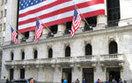Rekordowe zarobki prezes�w z Wall Street