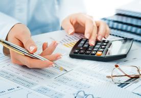 Kredyt hipoteczny. Jak zmienia się zdolność?