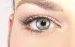 Znalezienie przyczyny i leczenie dziedzicznej ślepoty