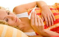 Pokrzywka - leczenie