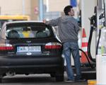 NIK: dzia�anie dystrybutor�w na stacjach paliw jest �le kontrolowane