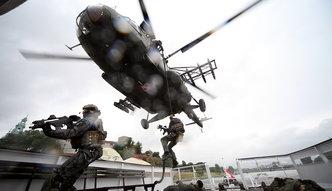Polska Grupa Zbrojeniowa chce budowa� radary. Dosta�a na to dotacj� od MSP