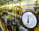 Jest porozumienie ws. międzyrządowych umów gazowych