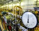 Wiadomo�ci: URE: Ponad 10 tys. os�b zmieni�o dostawc� gazu