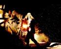 Wiadomo�ci: Tata Steel, wa�ny europejski producent stali, planuje sprzeda� hut