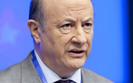 Minister finans�w cofn�� koncesje dla Totolotka