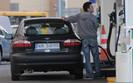PIT 2011. Kto odliczy jazd� samochodem?