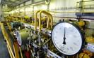 Ira�ska ropa i gaz to mo�e by� �wietny biznes dla Polski