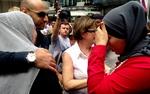 Australijczycy w szoku po ataku w Sydney