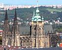 Czechy sta�y si� prawdziwym rajem dla Rosjan