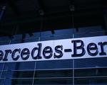 Jawor na Dolnym �l�sku walczy o fabryk� Mercedesa
