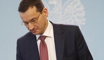Plan gospodarczy Morawieckiego. Wicepremier chce mobilizowa� kapita� do du�ych przedsi�wzi��