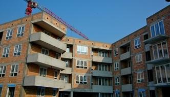 Mieszkanie Plus. Nie tylko wynajem, będą zmiany w korzystaniu z lokali komunalnych