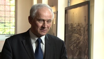 Tchórzewski o sytuacji w JSW: działania ministerstwa przyniosły skutek