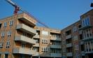 Robyg ma w budowie blisko 3 tysiące mieszkań