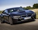 Wiadomo�ci: BMW i8S trafi na rynek pod koniec 2017 roku