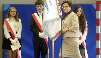 Kopaczometr Money.pl: Premier straci�a impet? Spe�nianie obietnic utkn�o
