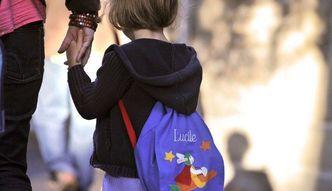 5,9 mld euro na zasiłki dla dzieci z UE mieszkające poza Niemcami