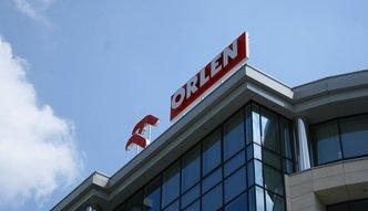 Moody's Investors podwyższył rating i ocenę kredytową PKN Orlen