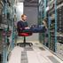 Luxoft otwiera biuro w Warszawie na potrzeby bran�y bankowej
