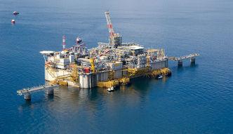 KE upomina Polskę. Chodzi o bezpieczeństwa wydobycia ropy