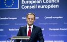 """""""Partnerstwo Wschodnie to nie konkurs pi�kno�ci mi�dzy UE a Rosj�"""""""